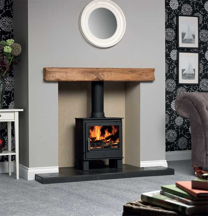 Fireplaces Manchester