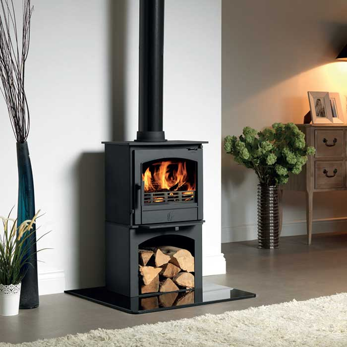 Gas Stoves Installation Manchester