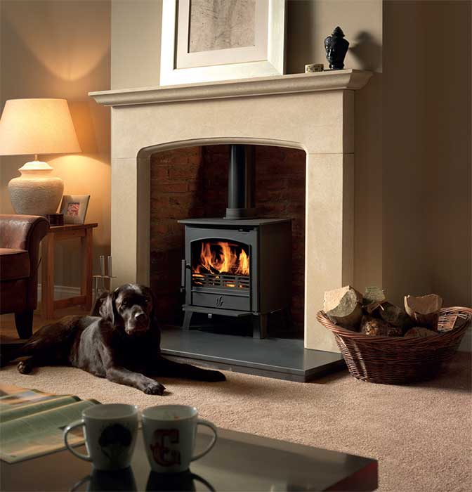 Gas Stoves Installer Manchester