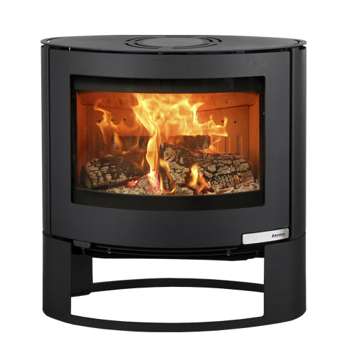 Multi-Fuel Stoves Manchester