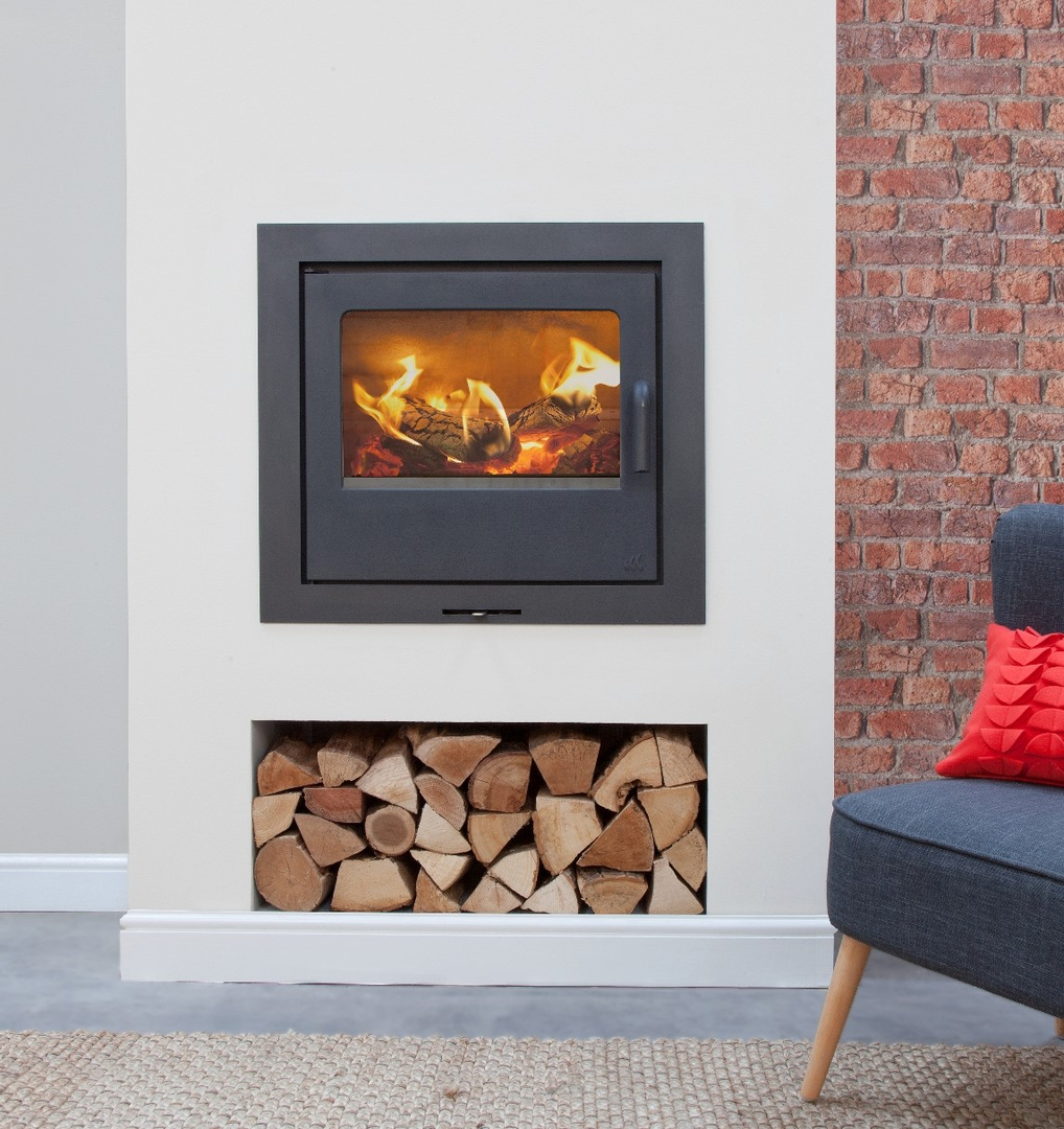 Gas Stoves Install Manchester