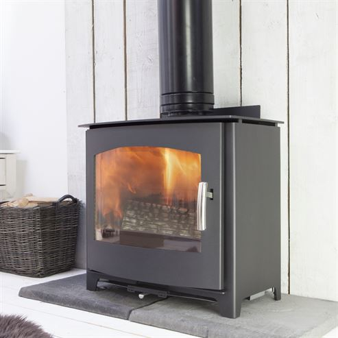 Multi Fuelled Stoves Manchester