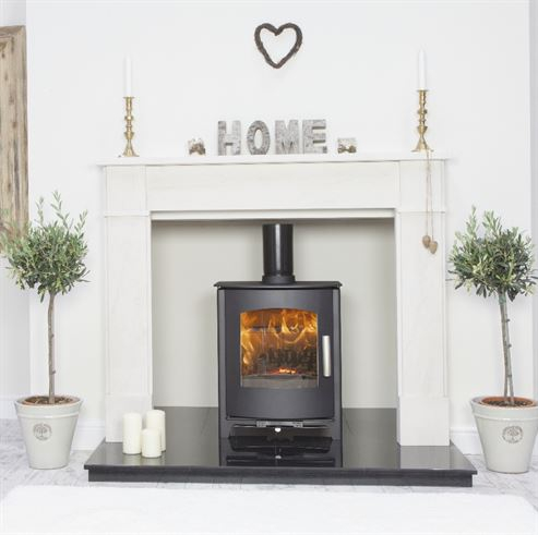 Multifuel Stoves Manchester