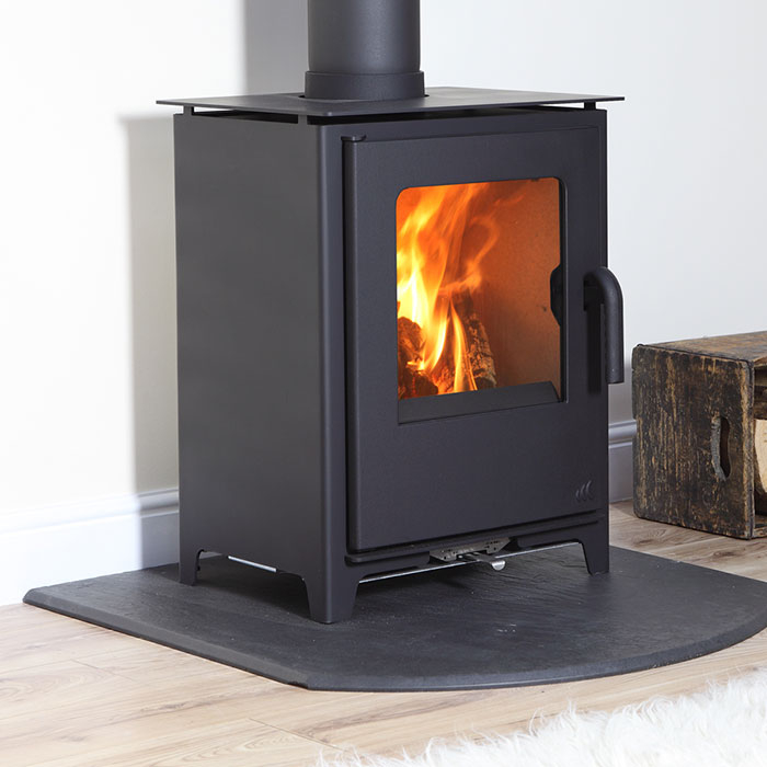 Stoves Installation Manchester
