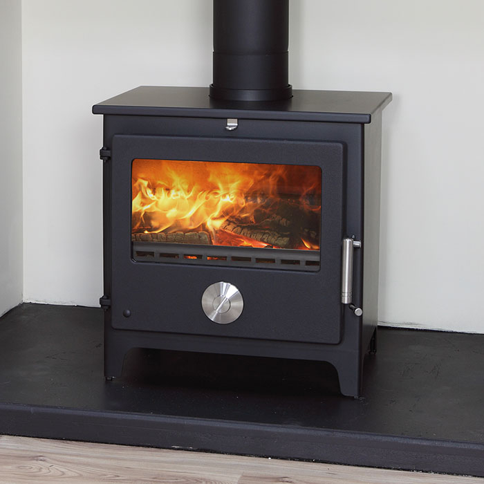 New Stove Manchester
