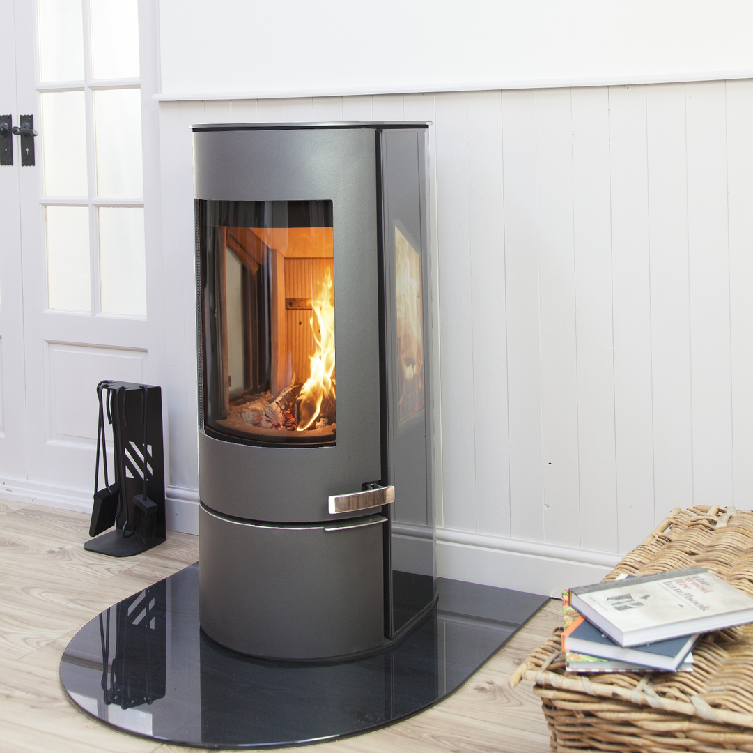 Multi Fuel Stoves Manchester